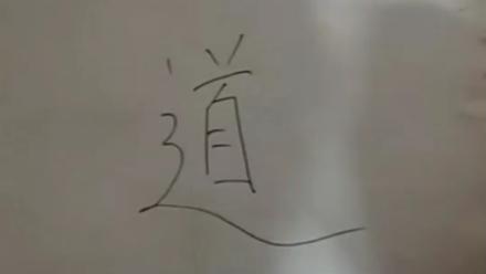 《爱情公寓3》开播-KilaKila直播