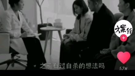 《爱情公寓3》开播-克拉克拉直播